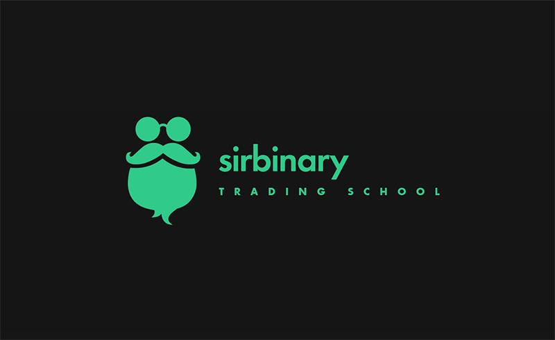 Escuela de opciones binarias